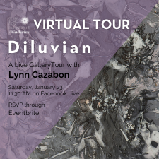 Diluvian Virtual Tour logo